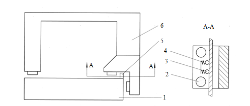 电路 电路图 电子 户型 户型图 平面图 原理图 497_211